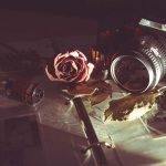 35mm Slide, Negative, and Photo Scanning